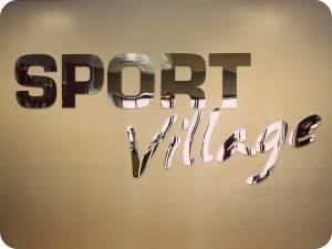 Sport Village - Via San Donato 148 - 40127 Bologna