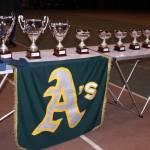 Allievi 2012 - Winter League