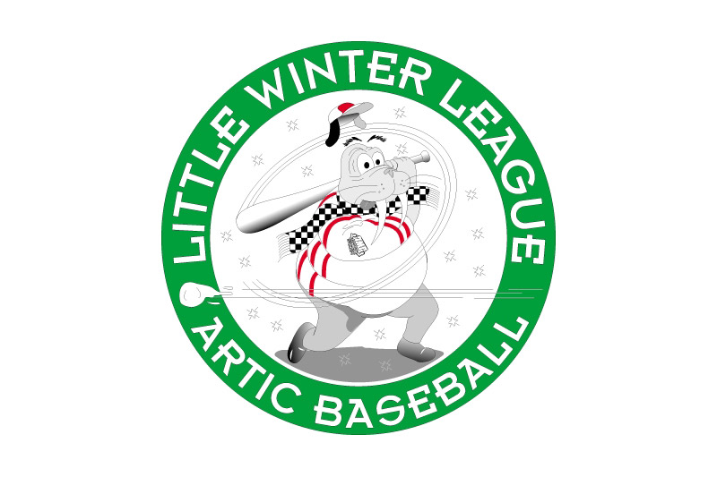 Logo Winter League