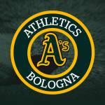 Athletics Bologna Baseball