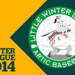 Winterleague 2014