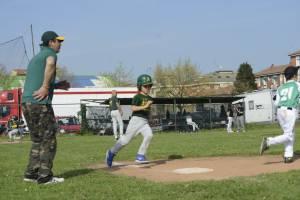2015_04_12 ATHL vs San Lazzaro (34)