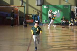 2016 01 24 CDB junior San Lazzaro (123)