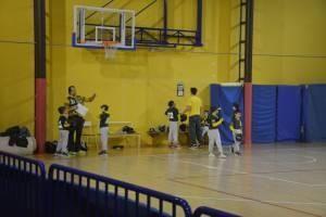 2016 02 07 CDB junior san lazzaro (135)
